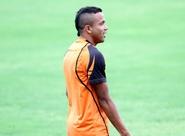"""""""A nossa recuperação tem que vir agora"""", diz Rogerinho"""