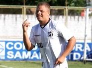 Na busca do título estadual, Sub-20 do Ceará aposta no poder ofensivo
