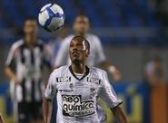 Defesa estará reforçada contra o Palmeiras