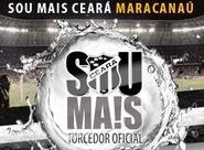 Loja Sou Mais Ceará de Maracanaú será inaugurada neste sábado