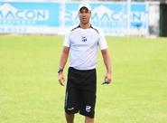 """Sérgio Soares: """"O trabalho e a dedicação vão fazer a diferença em 2014"""""""