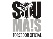 Lojas Sou Mais Ceará estarão fechadas nesta terça-feira