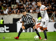 CBF divulga tabela detalhada das duas últimas rodadas da Série A 2019