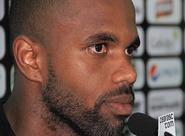 Confiante, Tadeu quer agarrar as oportunidades com gols