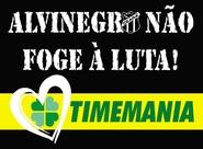 Quer concorrer à R$ 8.000.000,00? Aposte na Timemania