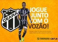 Aposte na Timemania e concorra ao prêmio de R$ 16 milhões de reais