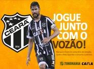 Aposte na Timemania e concorra ao prêmio de R$ 20,5 milhões de reais