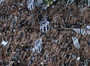 Venda de ingressos para Ceará x São Caetano começa nesta terça-feira