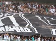 Venda de ingressos para Ceará x Horizonte começa nesta quinta-feira