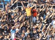 Ceará x Itabaiana: Venda de ingressos será nas Lojas Oficiais e no PV