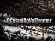 32.131 ingressos vendidos antecipadamente para Ceará x ASA