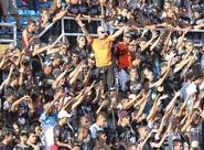 Continua a venda de ingressos para Ceará x Guarany
