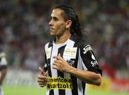 """Sobre vantagem, Vicente garante: """"Buscaremos sempre a vitória"""""""