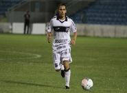 Grupo do Ceará mostra confiança para o jogo em Horizonte/CE
