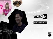 Vozão TV: Confira o que vai rolar no episódio nº 29