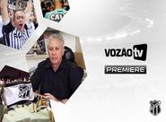 Vozão TV: Confira o que vai rolar no episódio nº 36