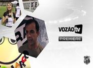 Vozão TV: Confira o que vai rolar no episódio nº 28
