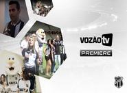 Vozão TV: Confira o que vai rolar no episódio nº 22