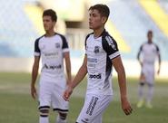 Nordestão Sub-20: Com adiamento do jogo da final, Delegação Alvinegra retornará a Fortaleza