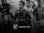 Ceará acerta mais três contratações para 2017
