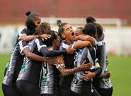 Brasileirão A2: Em São Paulo, Ceará vence Portuguesa por 3 a 0 no jogo de ida das oitavas-de-final