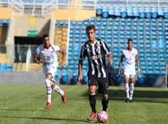 Sub-20: Ceará brilha, bate o Atlético e está na final do estadual