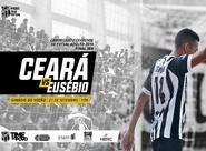 Futsal Adulto: Ceará começa a venda de ingressos para a grande final do Campeonato Cearense