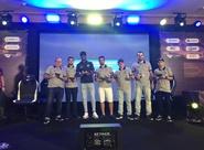 eSports: Ceará lança oficialmente o time de futebol digital