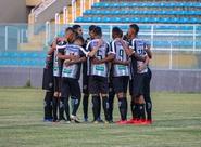 Federação Paulista de Futebol define grupos da Copa São Paulo de Futebol Júnior 2020