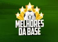 Melhores da Base: Ceará será destaque em, pelo menos, três categorias