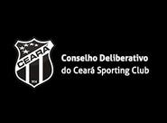 Eleições para Presidência do Ceará terão disputa entre duas chapas