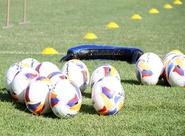 Preparação para encarar o Botafogo começa nesta tarde