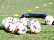 Ceará se reapresenta e já conclui preparação para jogo de amanhã