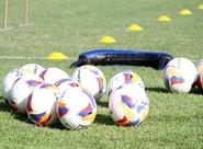 Concentrado em Aracaju/SE, grupo do Vozão vai treinar nesta tarde