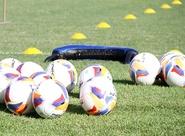 Programação: Ceará vai treinar na tarde deste sábado