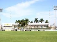 Antes de viajar para Recife/PE, elenco alvinegro vai treinar nesta manhã