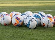 Sexta-feira será de reapresentação, treino e concentração para o grupo