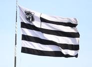 Confira a programação do Ceará para esta sexta-feira