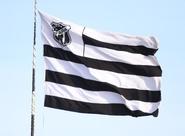 Ceará retorna à capital nesta noite. Reapresentação será amanhã