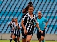 Futebol Feminino: No Presidente Vargas, Ceará recebe o Tiradentes/PI para assegurar a classificação