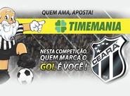 Timemania: Concurso 405