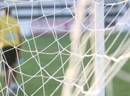 Ceará vai encerrar preparação para o jogo contra o Palmeiras