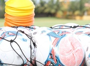 Antes de viajar, grupo alvinegro vai treinar em Porangabuçu