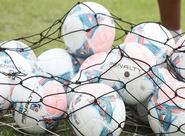 Pensando no Palmeiras, Ceará vai treinar na tarde desta terça-feira