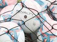 Ceará inicia a preparação para o jogo contra o Bragantino