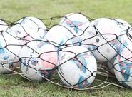 Alvinegro vai encerrar os preparativos para o jogo contra o Figueirense