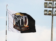 Após vitória, grupo alvinegro retorna nesta quarta-feira