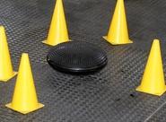 Antes de pausa, grupo alvinegro vai treinar em dois turnos