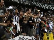 Ceará x Mogi Mirim: Com ingressos a partir de R$ 5,00, venda continua