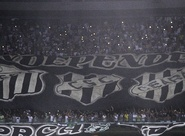Ceará x Botafogo: Com ingressos de até R$ 5,00, venda continua